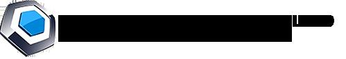 Podavače tyčí IEMCA | Podajex LTD